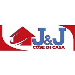 J&J Cose di Casa - Biancheria intima ed abbigliamento intimo - vendita al dettaglio Gioiosa Marea