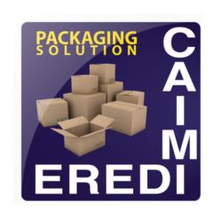 Eredi Caimi - Imballaggi - produzione e commercio Olgiate Olona
