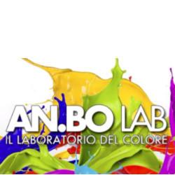 Colorificio An.Bo Lab S.r.l.