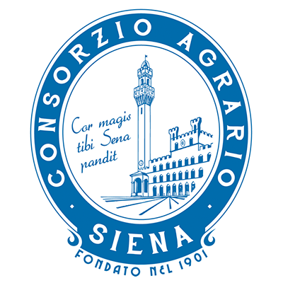Consorzio Agrario di Siena