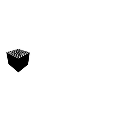 Escape Room Maestri del Mistero