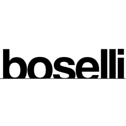 Boselli Arredamenti - Arredamenti - vendita al dettaglio Venezia