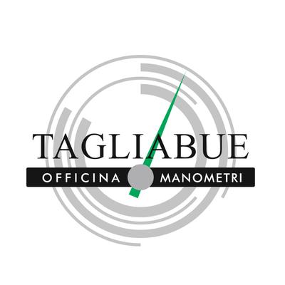 Officina Manometri Tagliabue