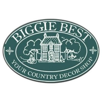 Biggie Best - Arredamenti - vendita al dettaglio Palermo