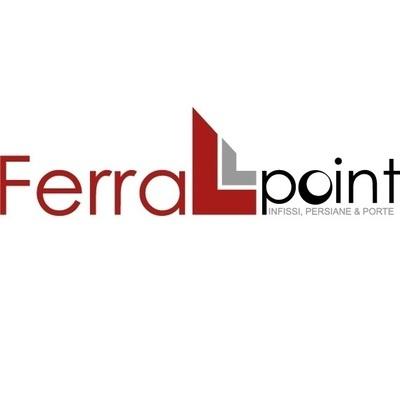 Ferrall Point S.r.l.