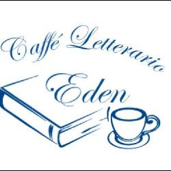 Caffè Letterario Eden - Giornalai Iseo