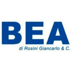Bea Sas - Trasporti Montesilvano