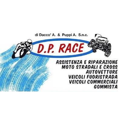 D.P. Race