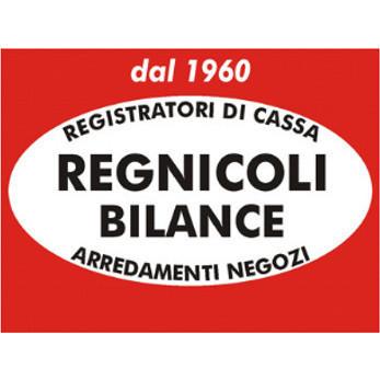 Bilance Regnicoli - Forniture alberghi, bar, ristoranti e comunita' Ascoli Piceno