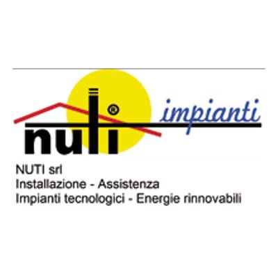 Nuti Impianti - Impianti idraulici e termoidraulici Bagno di Romagna