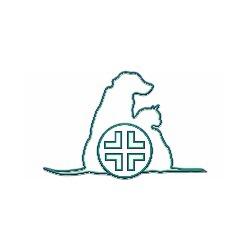 Ambulatorio Veterinario Associato Antolini - Roccato - Veterinaria - ambulatori e laboratori Campello sul Clitunno