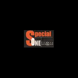 Special One - Palestre e fitness Sarezzo