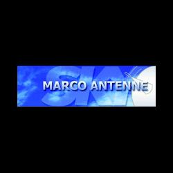 Marco Antenne - Antenne radio-televisione Carpi