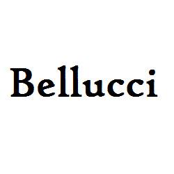 Bellucci - Sabbia, ghiaia e pietrisco Civitella del Tronto