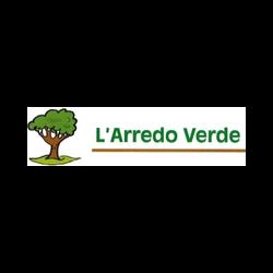 L'Arredo Verde - Vivai piante e fiori Quiliano