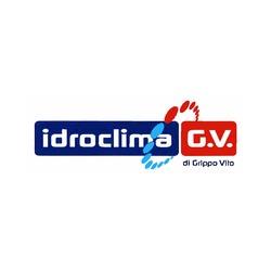 Idroclima G.V.