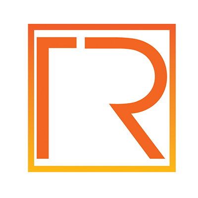 Toprisarcimenti Risarcimento Danni Milano - Pratiche e certificati - agenzie Milano