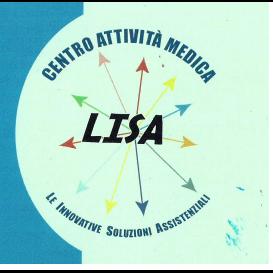 Centro Medico L.I.S.A.