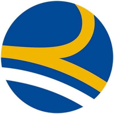 Italiana Assicurazioni Rende - Assicurazioni Rende