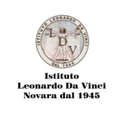 Istituto Leonardo da Vinci dal 1945 - licei privati Vercelli