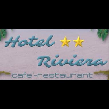 Hotel Riviera - Camere ammobiliate e locande Sanremo