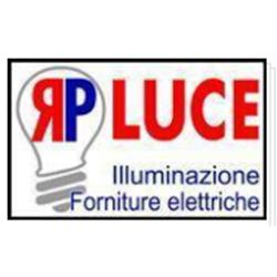 Rp Luce - Elettricita' materiali - vendita al dettaglio Nuoro