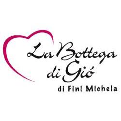 La Bottega di Giò - Biancheria intima ed abbigliamento intimo - vendita al dettaglio Treviso