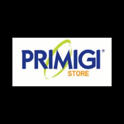 Primigi Store - Abbigliamento bambini e ragazzi San Salvo