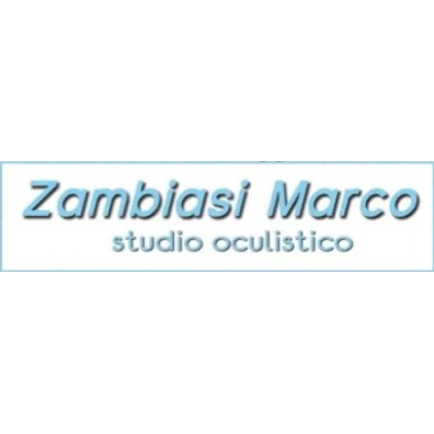 Studio Oculistico Zambiasi Marco