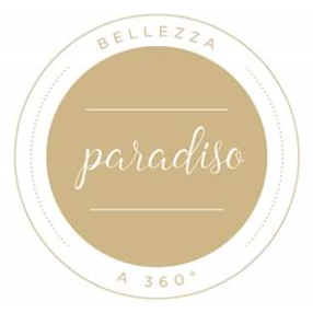 Centro Estetico Paradiso - Estetiste Pesaro