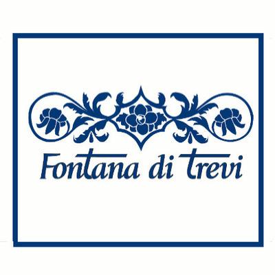 Fontana di Trevi Atelier - Abbigliamento - produzione e ingrosso Ancona