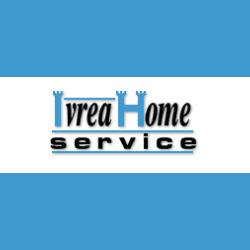 Ivrea Home Service srl - Condizionatori aria - commercio Ivrea