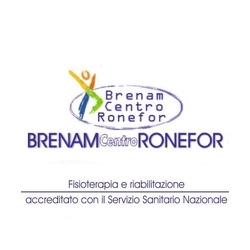 Brenam Ronefor Oasis Centro di Fisioterapia - Fisiokinesiterapia e fisioterapia - centri e studi Campobasso