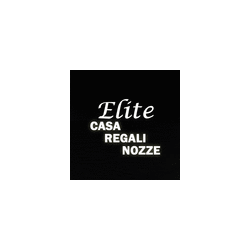 Elite Casa Regali Nozze - Arredamenti - vendita al dettaglio San Giorgio Jonico