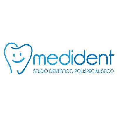 Medident - Dentisti medici chirurghi ed odontoiatri Alezio