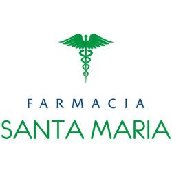 Farmacia Santa Maria - Veterinaria - articoli e prodotti Grassano