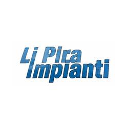 Li Pira Impianti - Idraulici e lattonieri Torino