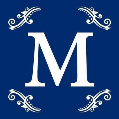 Onoranze Funebri Mancusi - Articoli regalo - vendita al dettaglio Sarno