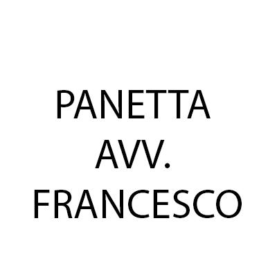 Panetta Avv. Francesco