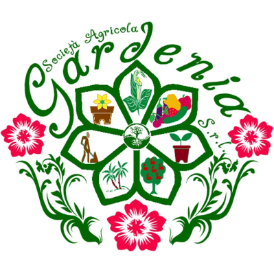 Vivai Gardenia