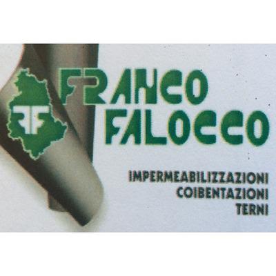 Franco Falocco Impermeabilizzazioni