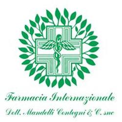 Farmacia Internazionale Dr. Mandelli - Farmacie Varese