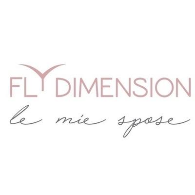 Fly Dimension - Abiti da sposa e cerimonia Lovere