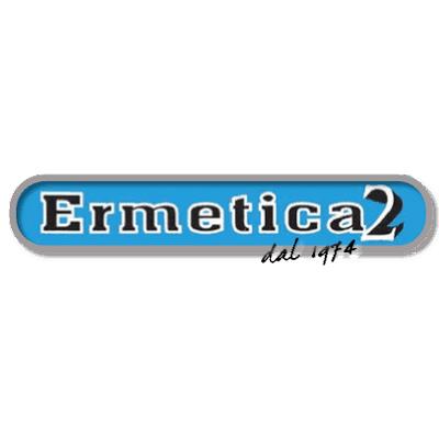 Ermetica 2 di Corda Giuliano
