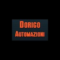 Dorigo Automazioni - Automazione e robotica - apparecchiature e componenti Farra di Soligo