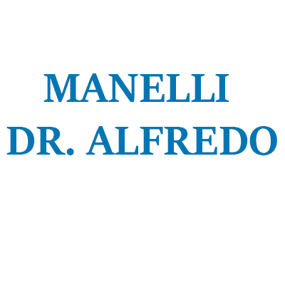 Manelli Dr. Alfredo - Medici specialisti - ortopedia e traumatologia Sanremo