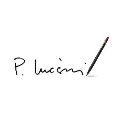 Luccioni Archstudio - Architetti - studi Foligno