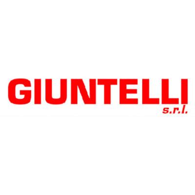 Giuntelli - Edilizia - materiali Cagliari