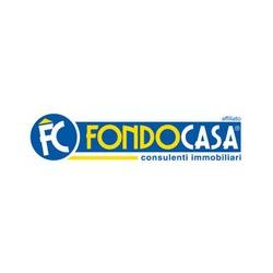 Fondocasa Albissola Marina - Agenzia Immobiliare