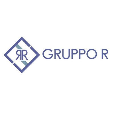 Immobiliare Gruppo R - Agenzie immobiliari Brescia